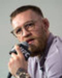 EXCLUSIVE: Conor McGregor's coach reveals how UFC champion would prep for Floyd Mayweather