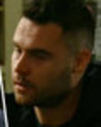 Is it over for Emmerdale's Robron? Robert dumps Aaron: 'You're scared of being happy'