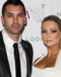 nicola mclean's husband tom williams boasts about 'date with cute blonde'