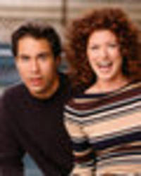 Will & Grace return CONFIRMED as ten more episodes are promised