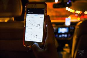 uber to pay $20 million to settle claims it misled drivers about pay, financing