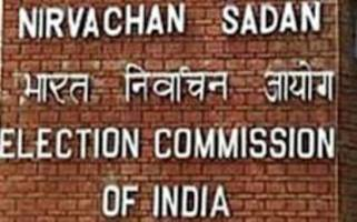 ec seeks govt's response on procedure followed to delay budget in 2012