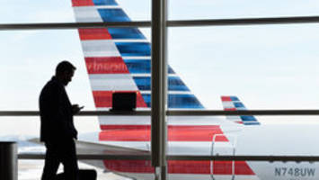 American Airlines to sell restricted 'basic economy' ticket, no wheeled bags allowed