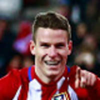 atletico cruise past eibar in cup