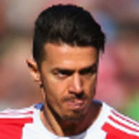 Puel confirms offers for Fonte