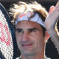 federer to face berdych early