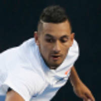 greats at a loss over latest kyrgios meltdown