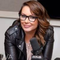 angie martinez sets eyes on television with first development deal