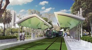 thales wins kaohsiung light rail transit signalling contract in taiwan