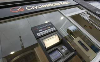 Clydesdale and Yorkshire to cull around 400 jobs as branches shut