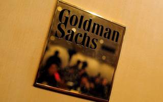 Goldman Sachs' veteran Michelle Pinggera to retire from bank