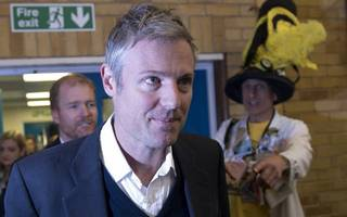 zac goldsmith is still fighting the expansion of heathrow