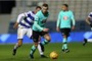 derby county forward andreas weimann joins wolverhampton...