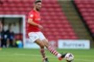 villa reportedly interested in conor hourihane, as lansbury looks...