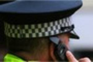 sex attack reports rocket to one every 10 hours in gloucestershir...