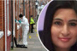 Updates: Ashwin Daudia to appear in court after woman's body...