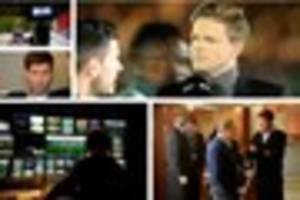 behind the scenes: how bt sport brought plymouth argyle to the...