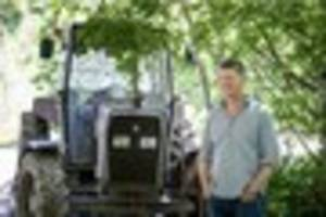 employees to take ownership of riverford farm