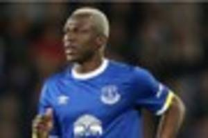 crystal palace and swansea city eye cut-price move for everton...