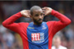 crystal palace midfielder eyes momentum after victory against...