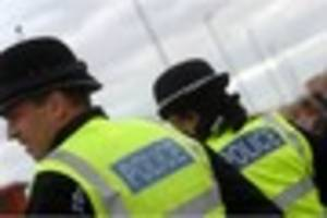 shoplifter took fragrances from boots and vodka thief stole from...