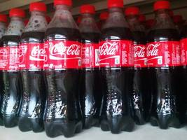 fda seizes a metric tonne of expired products in koforidua