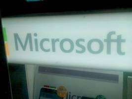 microsoft warns windows 7 is now dangerously insecure