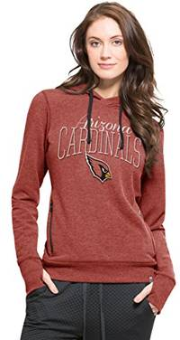 Top Best 5 arizona cardinals hoodie youth for sale 2016
