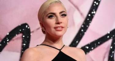 Lady Gaga Dating Timeline: Who is She Dating Now?