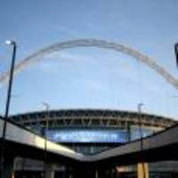 MP warns over 'potential abuse' of Wembley Stadium