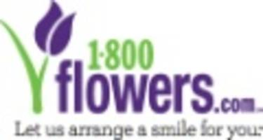 1-800-FLOWERS.COM, Inc. to Release Results for its Fiscal 2017 Second Quarter on Tuesday, January 31, 2017