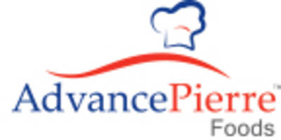 AdvancePierre Foods Announces Pricing of Secondary Offering