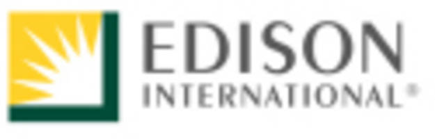 Edison International to Hold Conference Call on Fourth Quarter and Full-Year 2016 Financial Results