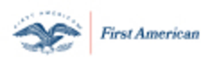 First American Financial Corporation Declares Quarterly Cash Dividend of 34 Cents Per Share