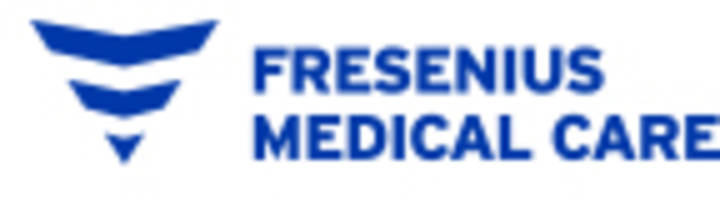 Fresenius Medical Care Uniquely Positioned to Transform Care for Kidney Failure Patients as Primary Participant in National Medicare Demonstration Program