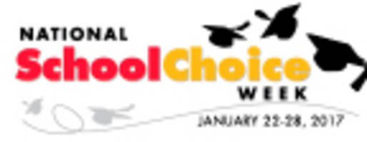 Governor Fallin Proclaims Jan. 22-28 School Choice Week Joins Leaders Nationwide in Celebrating Opportunity in Education