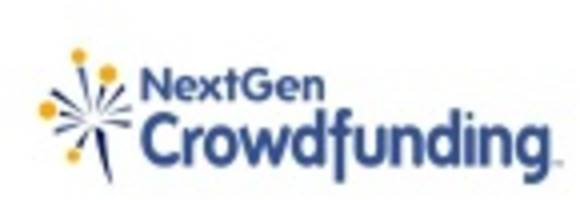 NextGen Crowdfunding® Announces the Crowdfunding Video Awards Season Kickoff to Recognize the Best Crowdfunding Campaign Videos