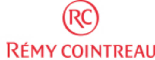 Rémy Cointreau: 2016/17 Financial Year: Sales in the First Nine Months (April 2016 – December 2016)