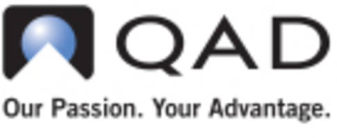 Registration Opens for QAD Explore 2017 Customer Conference