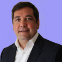 Silicon Valley based Security Convergence Software Leader AlertEnterprise Expands Business in High Growth Latin America Region