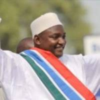 Gambia: President-elect Barrow to be inaugurated in Senegal