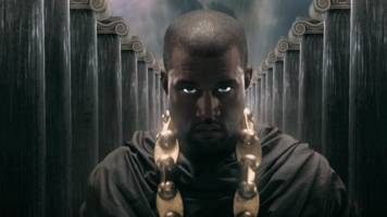 Stop using Kanye West's 'Power' in trailers
