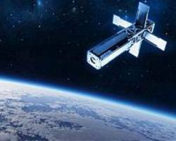 Singapore university launches 7th satellite into space