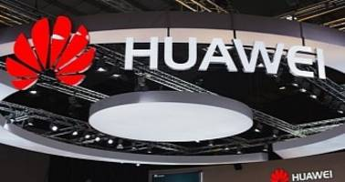 Huawei Execs Arrested for Allegedly Leaking Information to LeEco