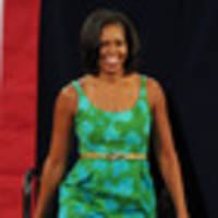 michelle obama's tailor: how to dress like a celebrity