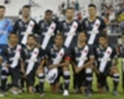 Florida Cup: Vasco and River Plate meeting again