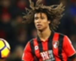 conte: why i brought ake back to chelsea