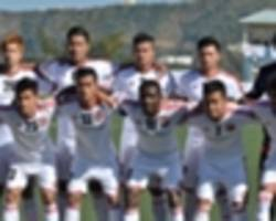 I-League 2017: Shillong Lajong v Minerva Punjab Preview- Will Lajong open their points tally at home?