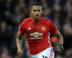mourinho: valencia is the best right-back in the world