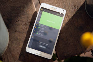 Top 5 Android security apps: Do they protect you?
